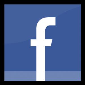 Icon_facebook-300x300